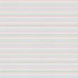Rainbow Paper 02b
