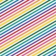 Rainbow Paper 03