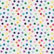 Rainbow Paper 05b