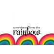 Rainbow Journal Cards 05 4x6
