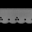 Medium Ribbon Template 03