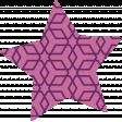 Ramadan Print Star 3