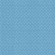Blue Skies Paper 03b