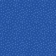 Blue Skies Paper 07b
