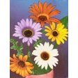 Seriously Floral Pocket Card 01 3x4