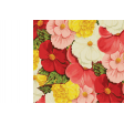 Seriously Floral Pocket Card 41 4x6