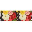 Seriously Floral Washi 047b