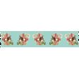 Seriously Floral Washi 052b