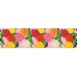 Seriously Floral Washi 054b