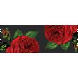 Seriously Floral Washi 055b