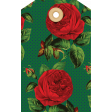 Seriously Floral Tag07a
