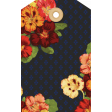 Seriously Floral Tag07c