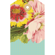 Seriously Floral Tag07e