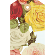 Seriously Floral Tag07i