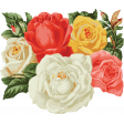 Seriously Floral Image 13b