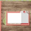 Quick Pages Kit 41b