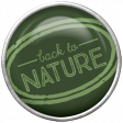 Back To Nature Flair 10