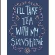 Summer Day Pocket Card 07 3x4