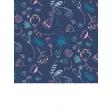 Summer Day Pocket Card 04 3x4