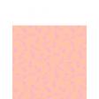 Summer Day Pocket Card 05 3x4