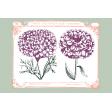 Wildflower Pocket Card 01 4x6