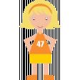 Sports Kid 2