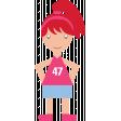 Sports Kid 6