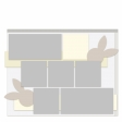 Layout Template 693