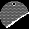 Gb2 Torn Paper 2 Template