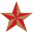Public Discourse Star 11