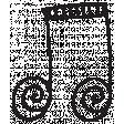 Art Class Music Doodle Music Note 5 Template