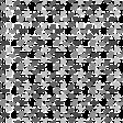 Art Paper 01b Template