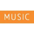Art School Label Music