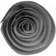 Resource 5 Rolled Flower 09 Template