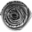 Resource 5 Rolled Flower 13 Template