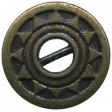 Resource 006 Button 02