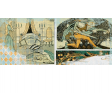 Enchanting Pocket Card 03 4x6
