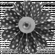 Resource 11 Flower 01 Template