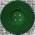Button 7 - Green