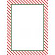 Vintage Xmas Card 3x4 18