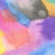 Watercolor Kit 4 Paper 06