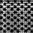 Heart Eyes Paper 01 Template
