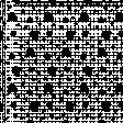 Unicorn Paper 02 Template