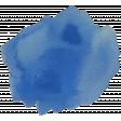 Unicorn Tea Party Element - Paint 3