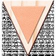 Unicorn Tea Party Element - Triangle 2