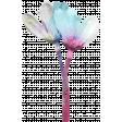 Scraps Kit #3 - Flower 1
