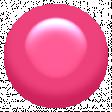 Scraps Kit #3 - Enamel Dot - Pink