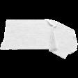 Scraps Kit #3 - Tape