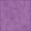 Kenya Papers Solid- paper purple 2