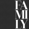 Family Day Paper 02